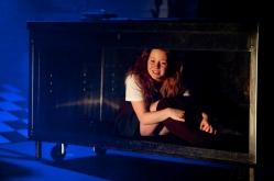 Born Bad? Scottish Youth Theatre