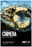 TRO-156-Chimera-60x40-25 -PRINT-page-001